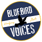 BlueBird Voices